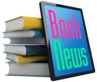 Book News Newsletters
