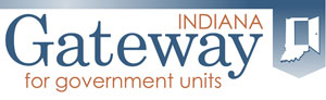 Indiana's Gateway to local tax and finance